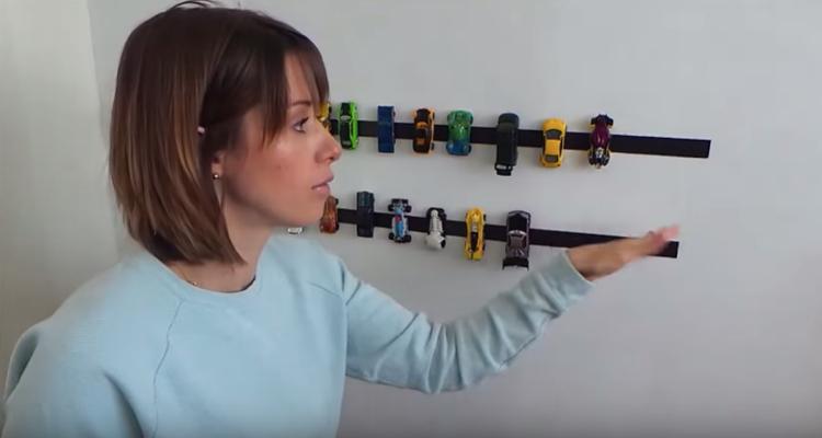 toy-car-storage