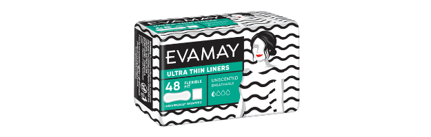 Evamay Liners Secondary Image_650x200px.png
