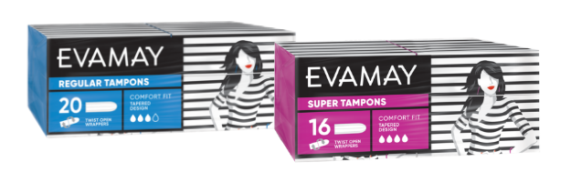 Evamay Tampons Secondary Image_650x200px