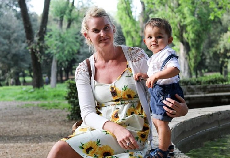 Public Reaction to Mum's Confession About Monotony of Parenting Will Shock You