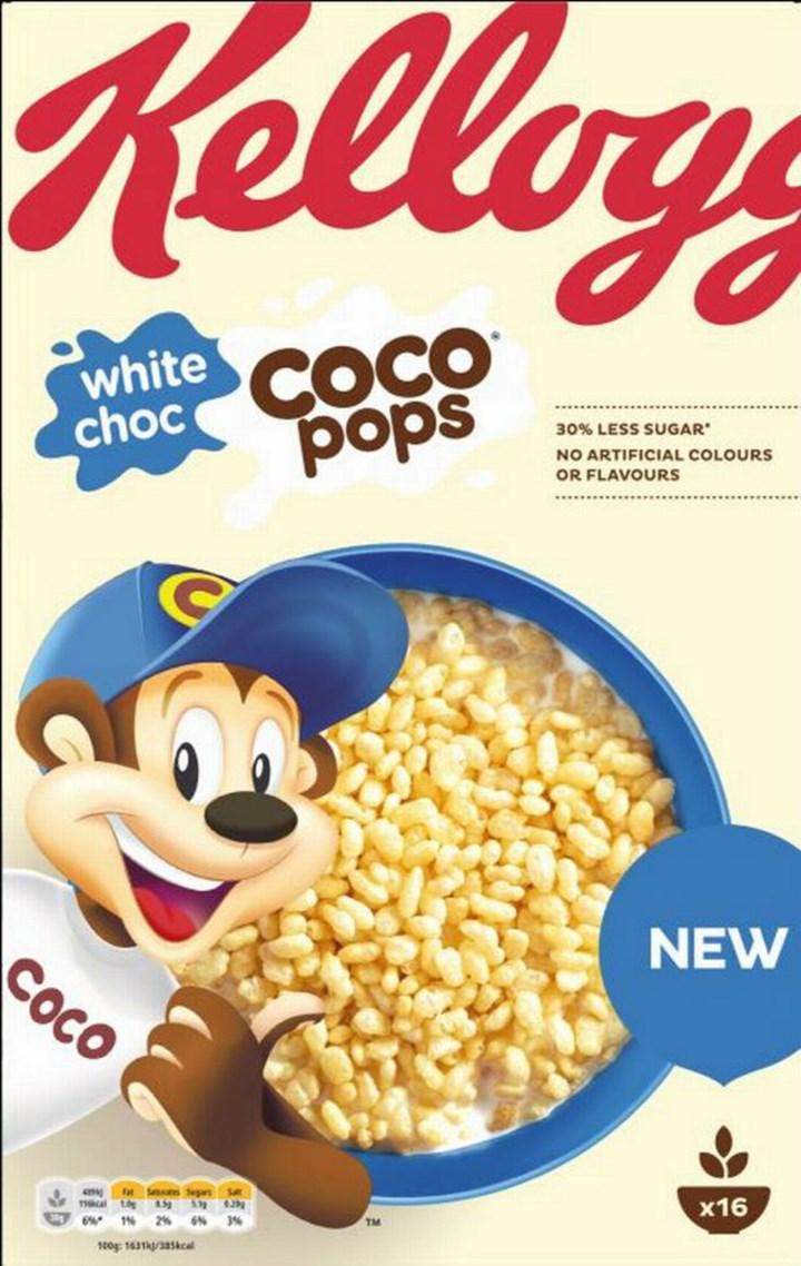 cocpop 2