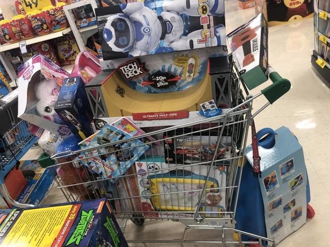 big-w-toy-sale-trolley