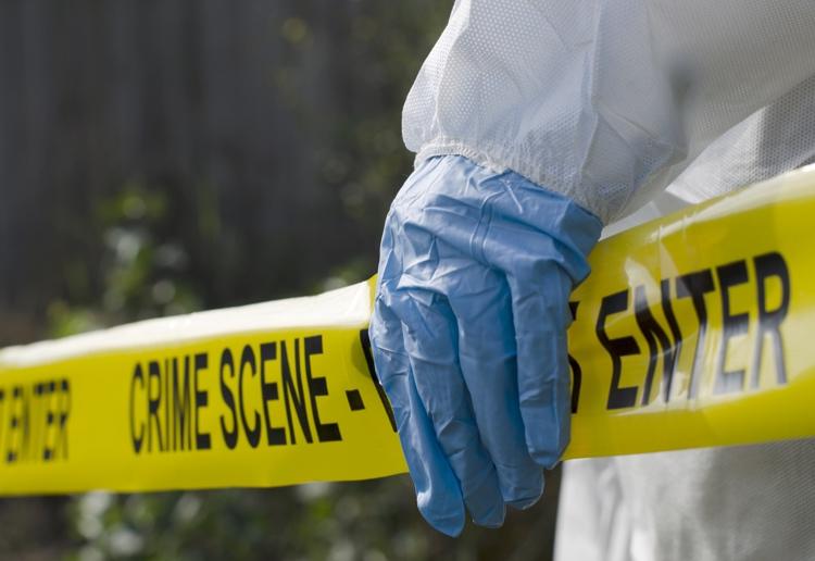 Mother Of Dead Newborn Baby Has Been Found