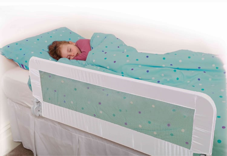 mom286752 reviewed Win Child Safety Solutions From Dreambaby®