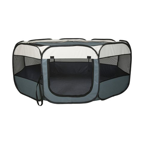 play pen kmart