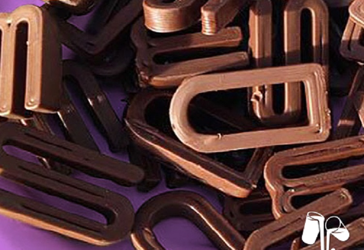 celebrity reviewed Now You Can Print Your Own 3D Cadbury Chocolate