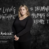 How YOU Can Help Young Survivors of Abuse