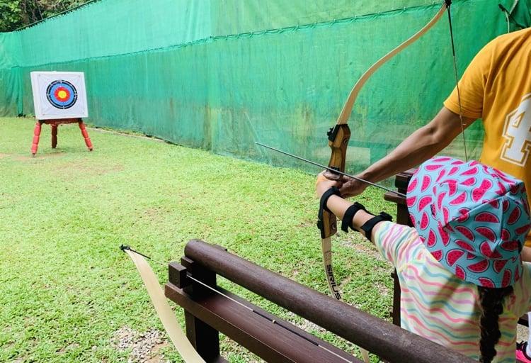 club-med-bintan-archery