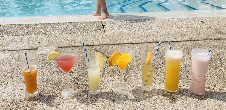 club-med-bintan-cocktails