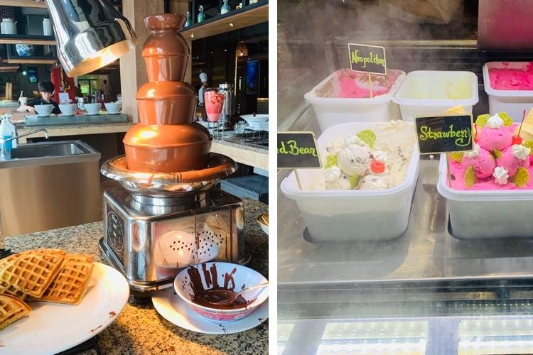 club-med-bintan-dessert