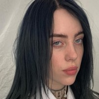 Billie Eilish Helps Raise Awareness About Tourette's