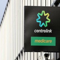 Mum's Centrelink Fraud After Baby Girl's Death