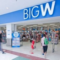 Is Your Local Big W Store At Risk?
