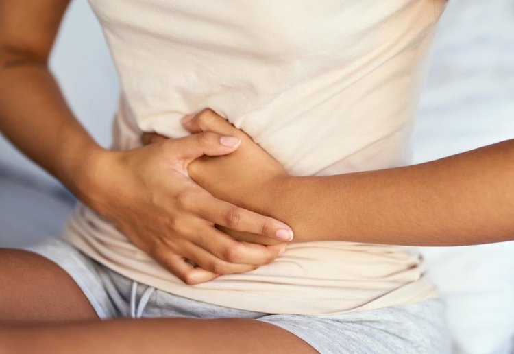 Botox Could Help Endometriosis Pain