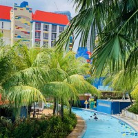 The Most AWESOME Theme Park Family Holiday At LEGOLAND® Malaysia Resort