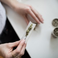Is Marijuana Really Safe During Pregnancy?