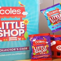 The Ultimate Coles Little Shop 2 Trading Site You Need To Know About!