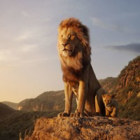 Dad Begs Other Parents NOT To Take Kids To See The Lion King