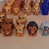 Calls For Ooshies to be BANNED as Kids Turn Into Monsters