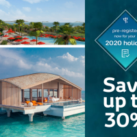 Book Club Med now for the best holiday ever at the best prices!