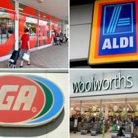 Surprise Result After Australia's Favourite Supermarket Revealed