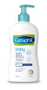 Cetaphil_Baby_Gentle_Wash_&_Shampoo_400mL_Pump[1]