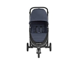 Image of Baby Jogger City Mini GT 2 Pram - Carbon
