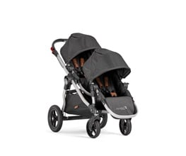 Image of Baby Jogger City Select Second Seat 10th Anniversary Edition