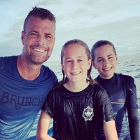 Celebrity Chef Pete Evans Would Rather His Kids Smoke Cannabis Over Alcohol