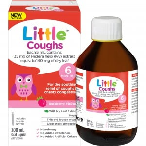 LittleCoughs_Raspberry_200ml