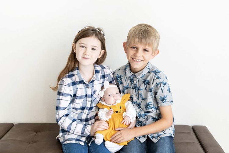 charlotte-siblings
