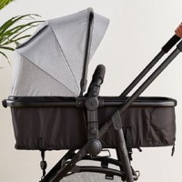 The Big W Pram Everyone is RAVING About