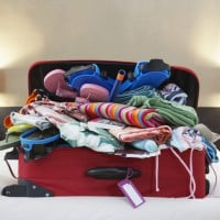 Virgin Australia Has Introduced Baggage Allowance For Infants