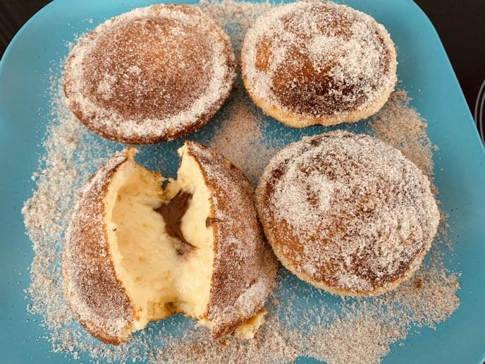 nutella-doughnuts-fail2