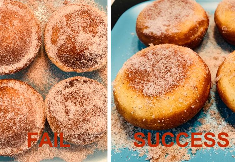 pie-maker-fail-success3