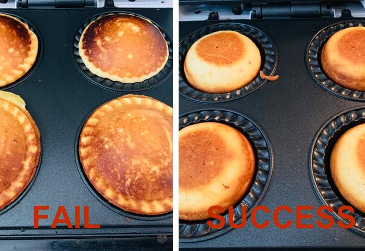 pie-maker-success-fail1