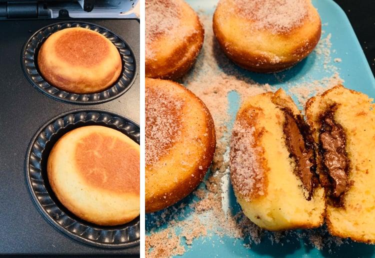 piemaker-nutella-doughnut-pass
