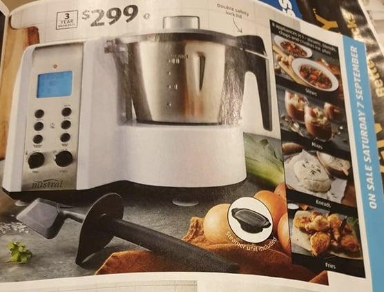 aldi-thermo-cooker