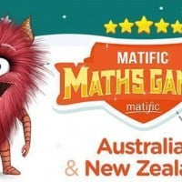Students Prepare to Battle It Out with The Return of The Ultimate Maths Challenge