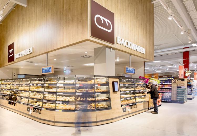 kaufland-bakery-750