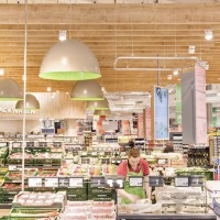 Kaufland Reveals Plans To Expand And Disrupt Australian Retail