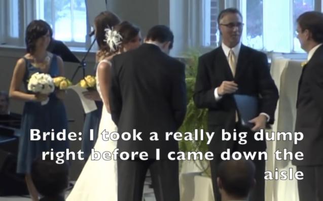 bride-dump
