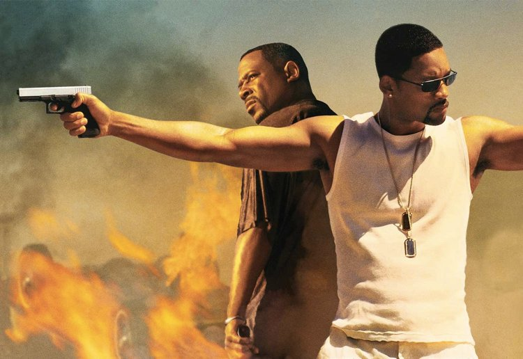 The Bad Boys Are Back But One Star Is Being Brutally Fat-Shamed