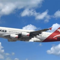 The Good And The Bad About Qantas Frequent Flyer Award Changes