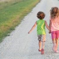 6 Tips To Raise Inclusive Children
