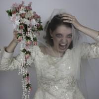 Nightmare Bride Demands Guests Spend Over $500 On Wedding Gifts