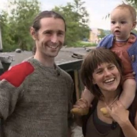 Couple Are Hiding The Gender of Their 17-Month-Old Baby To Protect The Child From 'Unconscious Bias'