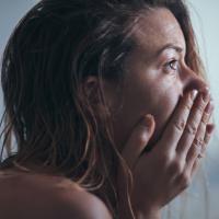 Overcoming Depression: