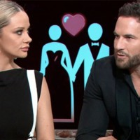 MAFS Live Show Is Cancelled