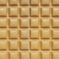 Grab Your FREE Caramilk Chocolate Block